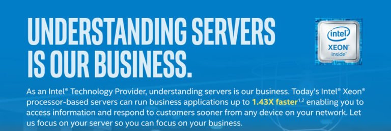 Seven Reasons a Dedicated Render Farm Saves You Time, Increases Efficiency and Saves You Money