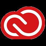 Adobe CC Workstations