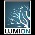 Lumion Workstations