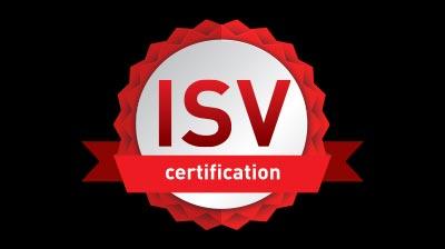 NVIDIA Quadro Mobile Workstation ISV Certification