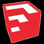 Sketchup Workstation