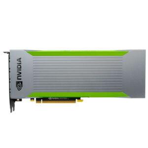 Passive NVIDIA Quadro RTX 8000