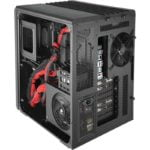 WS-X1181G Frequency Enhanced 3D Visualisation Workstation
