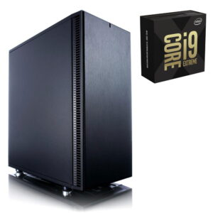 WS-X1181 Frequency Enhanced Multi Purpose Workstation
