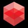 Redshift Workstations