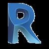 Autodesk Revit Workstations